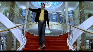 Main Hoon Chalbaaz - Part 8 Of 15 - Pawan Kalyan - Hindi Dubbed Movie