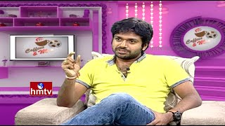 Reasons Behind Anil Ravipudi Chose Kalyan Ram for Pataas Movie | Exclusive Interview