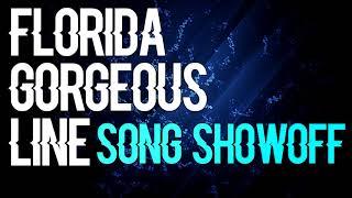 Download Lagu Walk Away- Nelly Ft. Florida Georgia Line Gratis STAFABAND