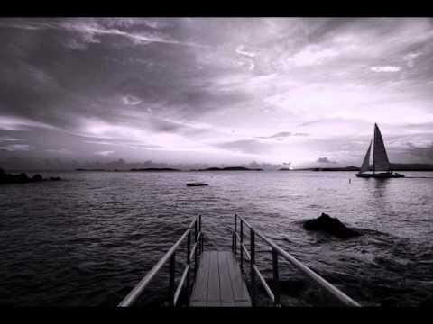 Andien - Berlayar.wmv