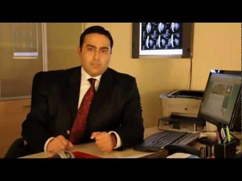 Prof.Dr.Barış AKİN