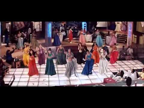 Kurukshetra - Ghagra video