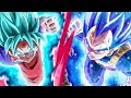 THE END of Dragon Ball Super in March: Everything We Know Live Stream