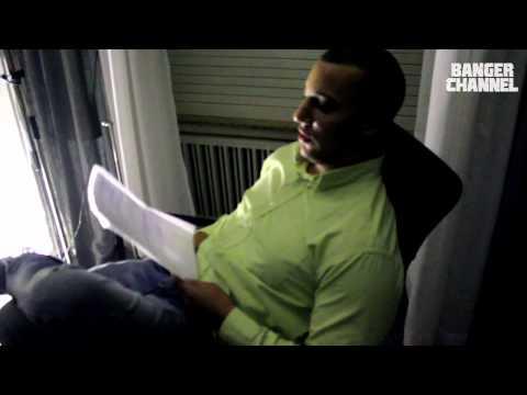 Farid Bang Dltdl Blog Nr. 7 Der Letzte Blog Deines Lebens Nr. 7 video