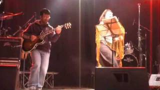Watch Libera Velo Skifato video