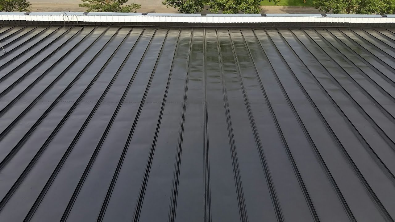 Liquid Rubber Coating For Metal Metal Roof Coating Liquid