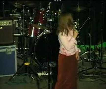 Universe-Szansa Na Sukces-Dzieci Dzieciom.2005