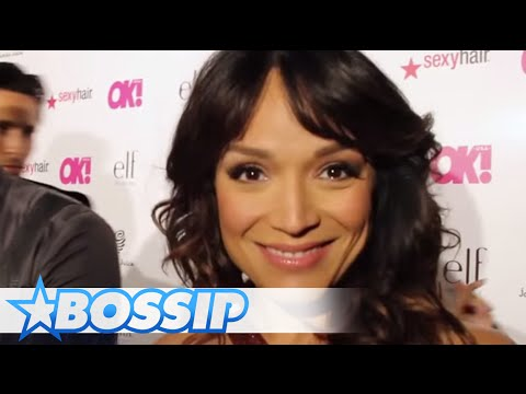 Mayte Garcia Confirms Drea Kelly's Recent Divorce video
