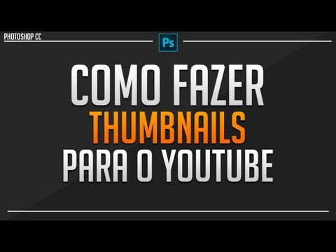How To Download YouTube Thumbnails 2018, Save YouTube