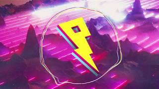 Skrillex x Poo Bear - Would Ü Ever (TWO OWLS Remix)