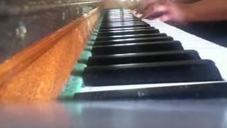 Watch Jedward Never Better video