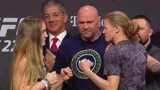 """UFC 229.Khabib """"The eagle"""" Nurmagomedov vs Conor """"Notorious"""" Mcgregor"""