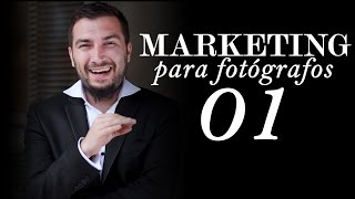 Organiza Bien Tus Packs  Marketing Para Fot Grafos