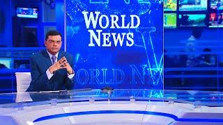 Ada Derana World News   7th of October 2020
