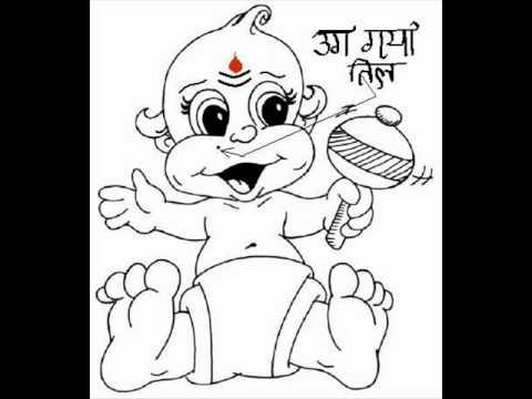 Karaoke Tum Chain Ho, Karar Ho (milenge Milenge) Karaoke Track By Sushant Trivedi video