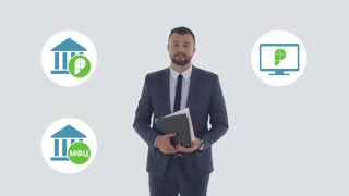 Видеоинструкции Росреестра: Как узнать кадастровую стоимость