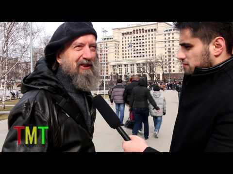 Опрос: как вы относитесь к мигрантам?