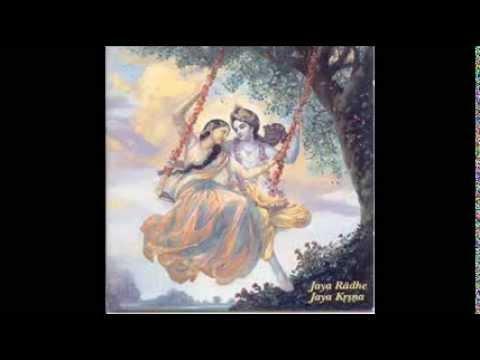 Art of Living Bhajans - Gopi Manohar Sundar Hariom - From Popular...