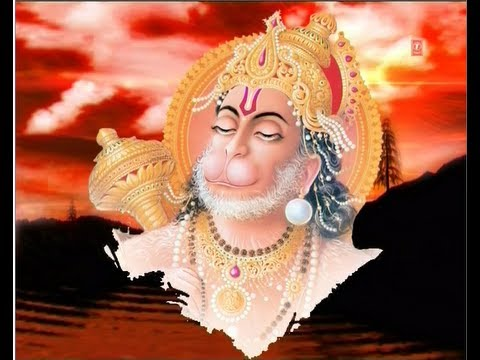 Aarti Keeje Hanuman [full Song] I Mahima Bade Hanuman Ji Ki video