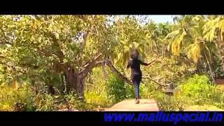 Download Silsila Hai Silsila Malayalam Remix.flv 3Gp Mp4