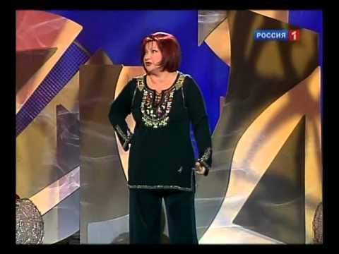 Елена Степаненко - В автобусе