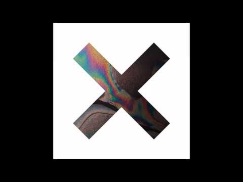 The Xx - Reconsider