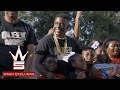"Boosie Badazz ""Crabs In A Bucket"" (WSHH Exclusive - Official Music Video)"
