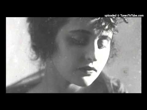 Аквариум, Борис Гребенщиков - Ваши Пальцы Пахнут Ладаном