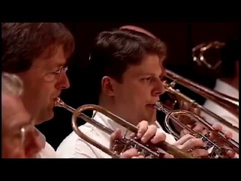 Fanfare for America: Aaron Copland documentary (2002)