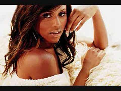 Deborah Cox - The Sound of my Tears