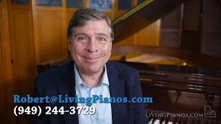 Can You Learn To Play Piano On Youtube Youtube Piano Lessons
