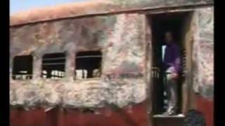 Hindu Muslim Fasaadaat in (Ahmadabad,india)