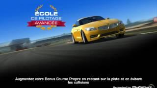 download lagu Real Racing #2 gratis