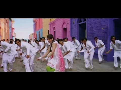 Action Replayy - Chhan Ke Mohalla(eng Subs)720p Hd video