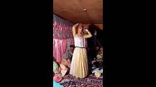 download lagu Yaqoob Buran At Baramulla Gazal Zakhmee Dil Choopayee K gratis