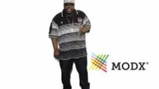 Content Management Systems Rap