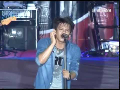 download lagu Noah Live In Sungailiat Full Concert GRE gratis