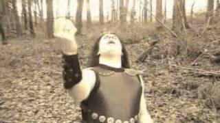 Watch Wizard Warriors Of The Night video