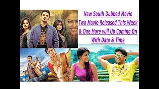 download lagu Naga Chaitanya Love Action Dhamaka Oka Laila Kosam Hindi gratis