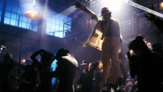 Watch Santana Smooth Criminal video