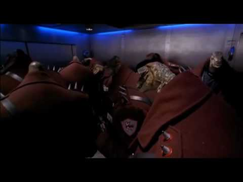 Mario Bros Movie - Dancing Goombas REMIX - YouTube