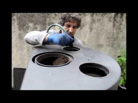 Pulizia di una stufa a legna, come pulire e cambiare le guarnizioni alla stufa