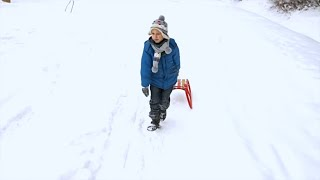 In The Bleak Midwinter Paul Cardall Audrey Assad