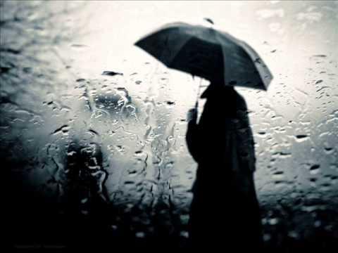 Serge Gainsbourg - La Saison Des Pluies