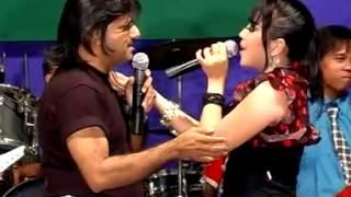 download lagu Arjun - Yusyunus Feat Wiwik Sagita - Putra Buana gratis