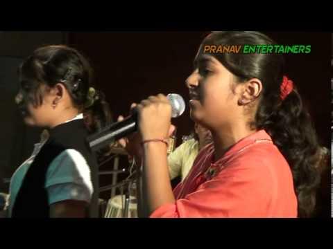 Kajra Mohabbat Wala mesmerising Shamshad-Asha song sung by Aamrapali...