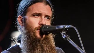 """Cody Jinks """"What Else Is New"""" on The Texas music Scene"""