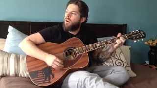 Ed Sheeran Marvin Gaye Temptations Mashup by Wes Ryce