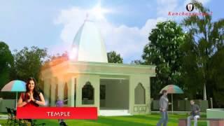 Kanchan Ganga 2 walkthrough 13march15