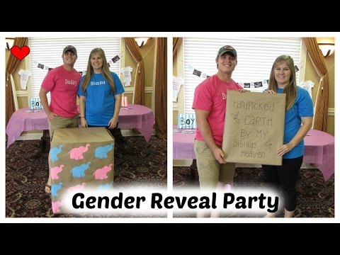 Clomid and baby gender